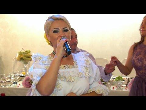 Ancuta Anghel - Nunta Alin & Mihaela, Zalau