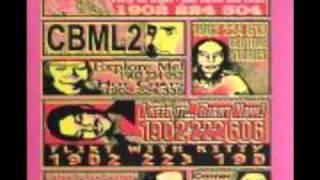 DJ Rainbow Ejaculation - Sometimes When I