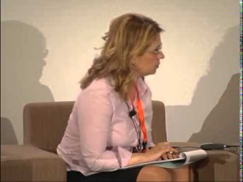 Watch 05.05.11 CEO & CSR MONEY CONFERENCE B PANEL