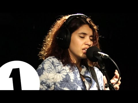 Alessia Cara - Here - Radio 1's Piano Sessions
