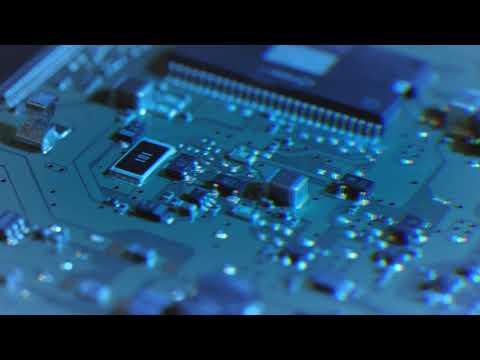 technology sound effects|technology sound background|technology sound track|