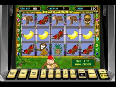 Безпроигрышная тактика игры в игровые аппараты 3 вишни в игровые автоматы название