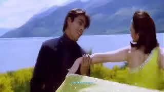 Lagu india  romantis terbaru 2018 (dil hai tumhara)