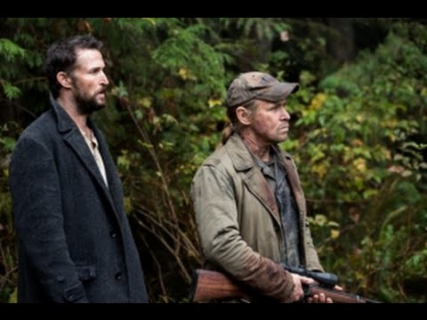 "Falling Skies After Show w/ Drew Roy Season 4 Episode 5 ""Mind Wars"" 