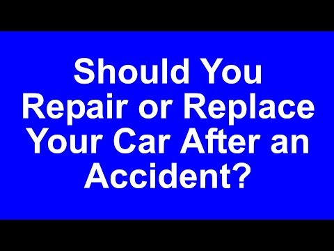 repair-or-replace-car-after-accident?-dallas-car-accident-attorney