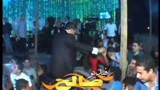 افراح سيدي غازي كفرالشيخ النجم عبده غانم وشهد