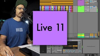 Ableton Live 11   Everything You Need To Know