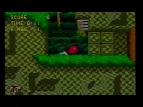 GamesMaster - S04E04 (feat. Ant & Dec) (1994)