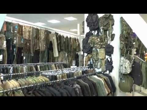 Стиль Бохо в одежде Платья, юбки, брюки, блузки и