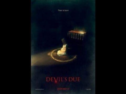 Devil's Due   Teufelsbrut film und serien auf deutsch stream german online