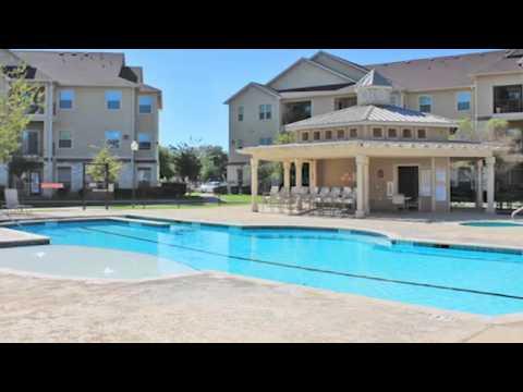 elan gardens apartments in san antonio tx forrent com youtube
