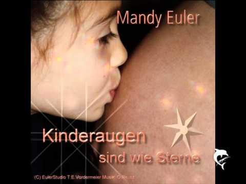 """""""Kinderaugen sind wie Sterne"""" Mandy Euler"""
