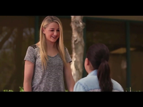 "Thumbnail: DANCE MOMS || Chloe's Movie "" A Cowgirl's story """