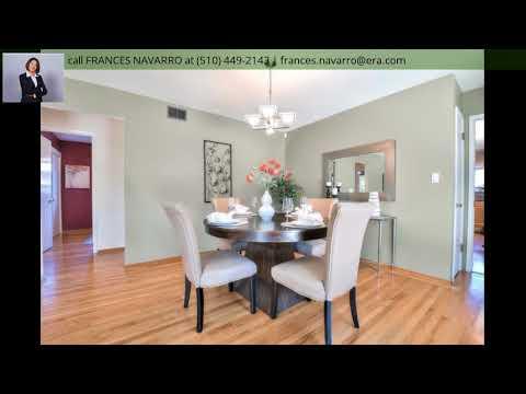 28 MICHAEL Way, SANTA CLARA, CA 95051 - MLS #81704613