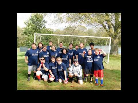 Mid Cape Sports Soccer 2017