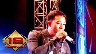 Repvblik - Telah Kuberikan (Live Konser Purwodadi Grobogan Jawa Timur 19 Maret 2016)