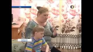 Ребёнок перестал говорить после прививки АКДС