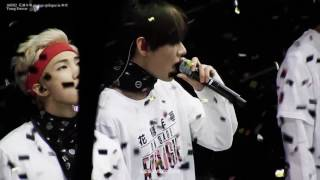Video 160702 YOUNG FOREVER - V (Kim Taehyung) | BTS HYYH EPILOGUE IN NANJING download MP3, 3GP, MP4, WEBM, AVI, FLV Mei 2018
