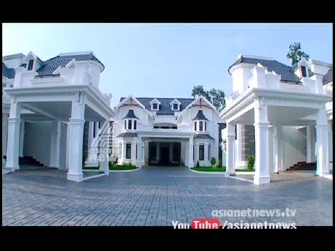 3 Houses in One Compound | Dream Home 28 May 2016