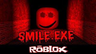 Smile.exe Von iDarkk0 [Roblox]