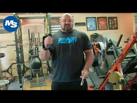 4x-world's-strongest-man-brian-shaw's-grip-strength-tips