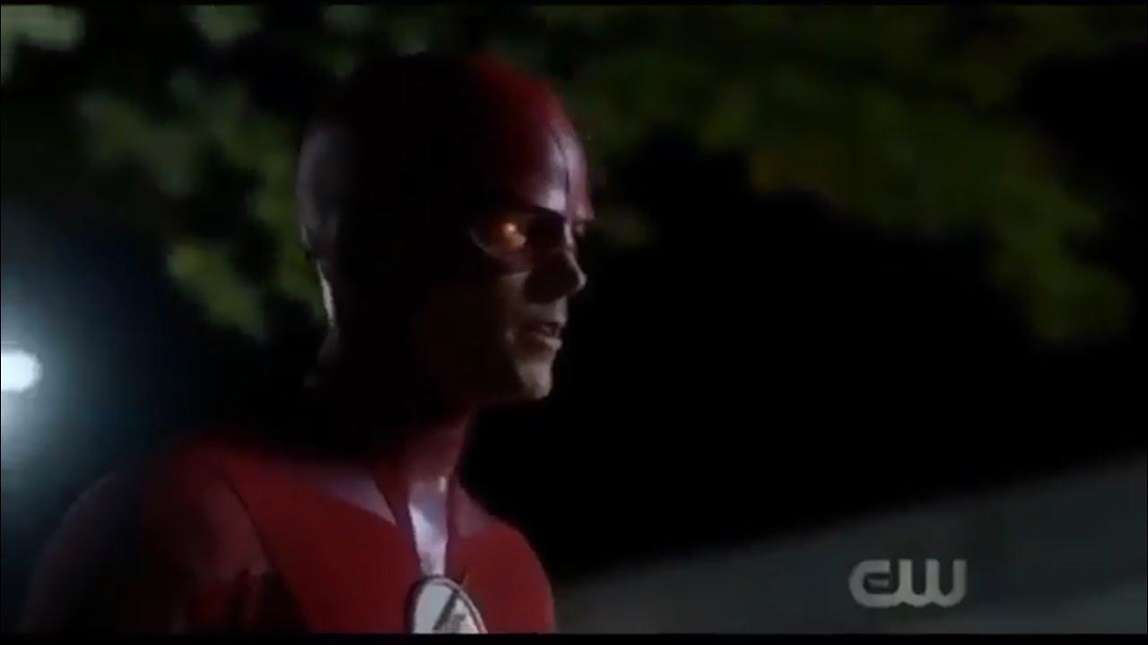 2 Season Watch Flash