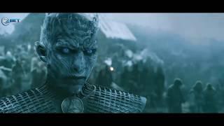 Игра престолов 7 сезон 0 серия смотреть онлайн