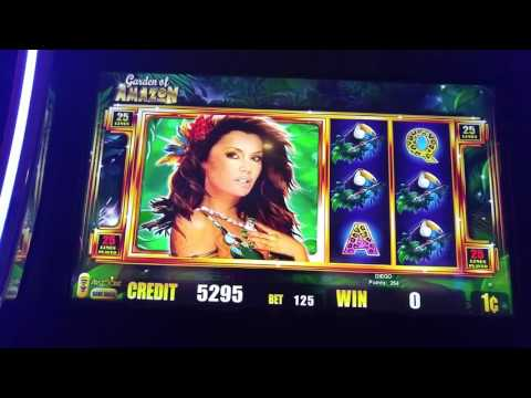♦Big $230,000 Thousand Buck 1 Spin Win on Video Slot! Jackpot Handpay, Return of the Samurai, Giesha from YouTube · High Definition · Duration:  3 minutes 29 seconds  · 25 views · uploaded on 02/12/2016 · uploaded by SiX Slot - Machines Videos