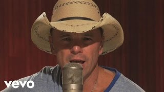 Kenny Chesney - Coastal (Walmart Soundcheck)