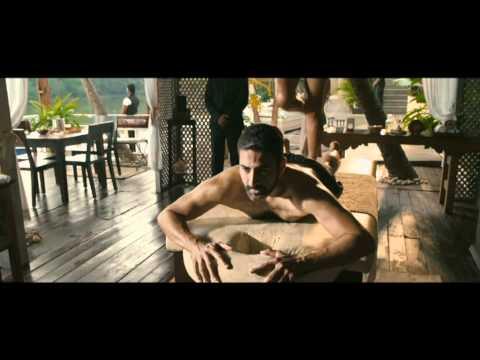 Billa 2- Theatrical Trailer