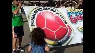 ИНОСТРАННЫЕ  БОЛЕЛЬЩИКИ Чемпионат мира по футболу FIFA World Cup FIFA 2018 in MOSCOW