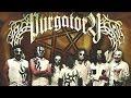 Kumandang Sholawat Asyghil oleh Purgatory Death Metal Mp3