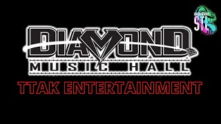 Underground St. Louis: TTAK Entertainment & The NEW Diamond Music Hall