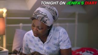 Jenifa's diary Season 7 Episode 13   showing tonight on NTA