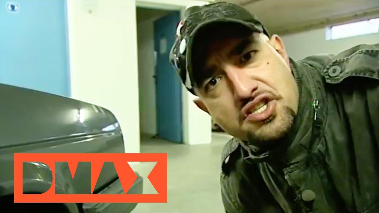 Www Dmax Videotheke De