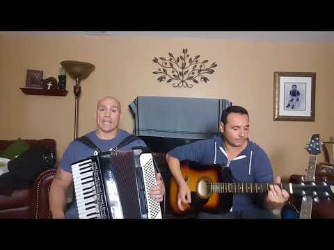 THE PUTANA LORDA FITUSA SONG