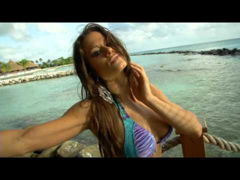 TNA : Brooke Tessmacher Ass Loop (Wrestling Assets VI) from YouTube · Duration:  4 minutes 54 seconds