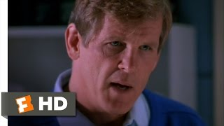 Blue Chips (7/9) Movie CLIP - Coach Bell