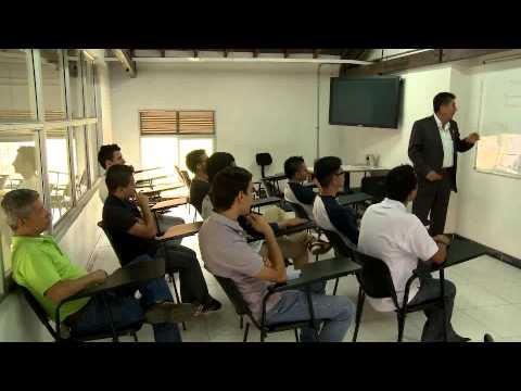 Educación técnico profesional y tecnológica, una opción de calidad