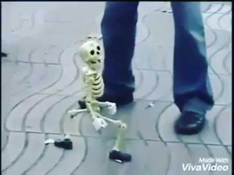 Bhabhi tere mote mote nain top haryanvi Dance funny by Nav Singh|| Nav production