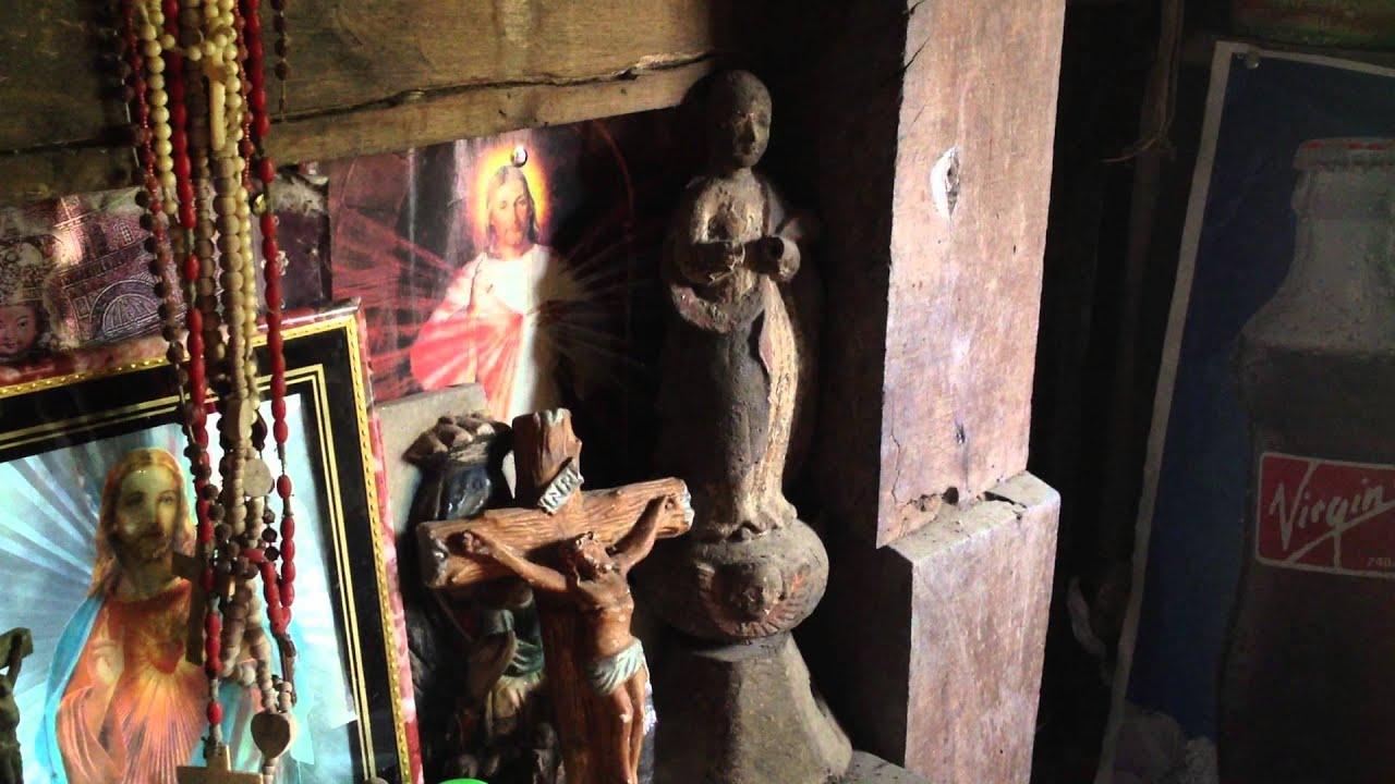 #41 Chatka w Dżungli. Szczęśliwe Życie z Dala Od Cywilizacji.