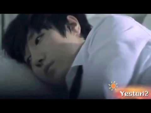 YESUNG (예성) - WE (MV) Rom / Indonesia Lyric