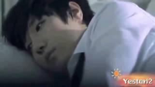 Video YESUNG (예성) - WE (MV) Rom / Indonesia lyric download MP3, 3GP, MP4, WEBM, AVI, FLV September 2017