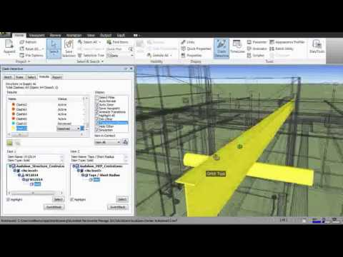 Autocad Building Design Suite Ultimate