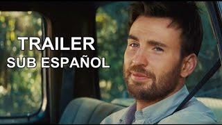UN DON EXCEPCIONAL - Trailer Subtitulado Español Latino 2017 Gifted