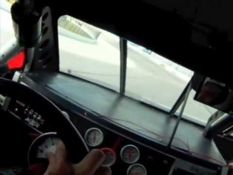 Nascar racing experience texas motor speedway helmet for Texas motor speedway driving experience