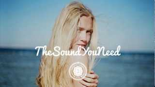 Download Tracy Chapman - Give Me One Reason (The Tailors Djs Remix) Mp3 and Videos