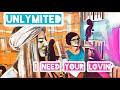Download UNLYMITED -