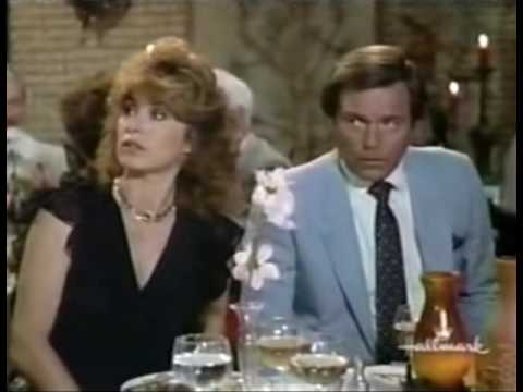 Hart to Hart S03E14 Harts and Palms