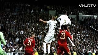 Cristiano Ronaldo - Don't Wake Me Up - Best of 2011_2012 HD